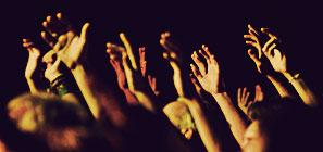 worship_bttn