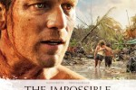 the-impossible-2012-movie-wallpaper